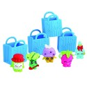 ASIN:B00J5ZDD96 TAG:shopkins-season-1-5-pack