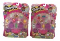 ASIN:B00TVD47SI TAG:shopkins-season-2-12-pack