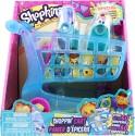 ASIN:B01AVXTN80 TAG:shopkins-shopkins-xl-shopping-cart
