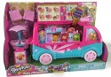 ASIN:B01D1YZOZ2 TAG:shopkins-shopkins-glitzi-ice-cream-truck