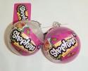 ASIN:B01LWSLRFE TAG:shopkins-surprise-egg