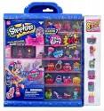 ASIN:B01MV7FSU6 TAG:shopkins-shopkins-glitzi-collectors-case