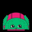 #SCH-004 - Flappy Cap - Exclusive