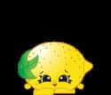 #6-011 - Pippa Lemon - Common