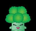 #6-018 - Bethany Broccoli - Common