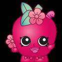 #1-001 - Apple Blossom - Common