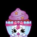 #3-003 - Patty Cake - Common