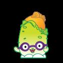 #4-007 - Peely Potato - Common