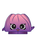 #4-027 - Jiggly Jelly - Common
