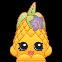 #1-004 - Pineapple Crush - Common