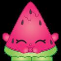 #1-005 - Melonie Pips - Ultra Rare