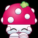 #1-006 - Miss Mushy-moo - Common
