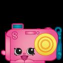 #FS-045 - Cam Camera - Exclusive
